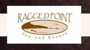 Ragged Point Inn & Resort
