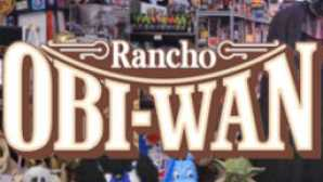DIY Star Wars Experiences in California  vca_resource_ranchoobiwan_256x180