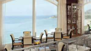 Ritz-Carlton, Laguna Niguel vca_resource_raya_256x180