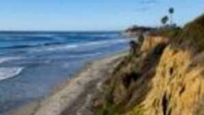 Reserve America – San Elijo State Beach