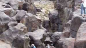 Fossil Falls vca_resource_ridgecrest_256x180