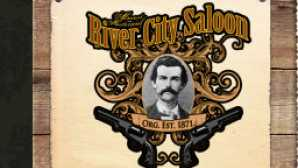 Spotlight: Sacramento vca_resource_rivercitysaloon_256x180