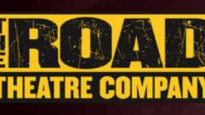 North Hollywood vca_resource_roadtheatre_256x180
