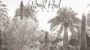 Round Pond Estate