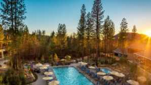 Spotlight: Yosemite National Park vca_resource_rushcreeklodge_256x180