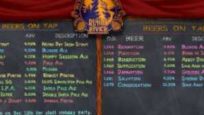 Francis Ford Coppola 酒庄 vca_resource_russianriverbrewing_256x180