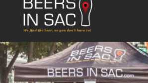Sacramento and the Arts vca_resource_sacramentobeer_256x180