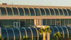 vca_resource_sandiegoconventioncenter_256x180