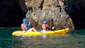 Spotlight: Channel Islands National Park vca_resource_santabarbaraadventureco_256x180