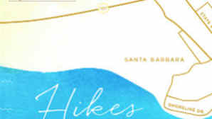 Santa Barbara: Santa Rita Hills Wine Trail vca_resource_santabarbarahikes_256x180