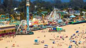 12 Great Beaches for Kids vca_resource_santacruzboardwalk_256x180