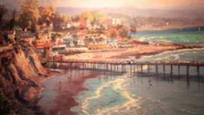 8 Cool California Piers vca_resource_santacruzcapitola_256x180