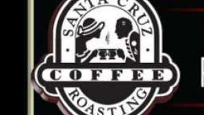 Spotlight: Santa Cruz vca_resource_santacruzcoffee_256x180