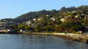 Sausalito vca_resource_sausalito_256x180