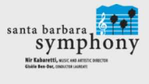 Spotlight: Santa Barbara vca_resource_sbsymphony_256x180