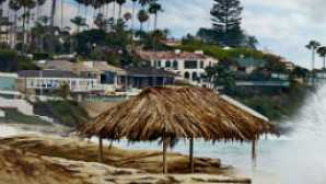 4 Fantastic Resorts in San Diego County vca_resource_sdcoastalneighborhoods_256x180
