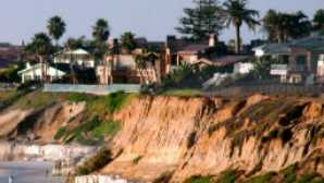 vca_resource_sdtourismcarlsbad_256x180