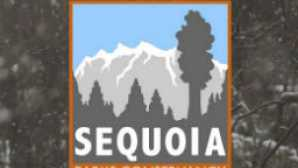 Sierra Adventure vca_resource_sequoiaparks_256x180