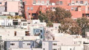 San Francisco  vca_resource_sftravel_256x180