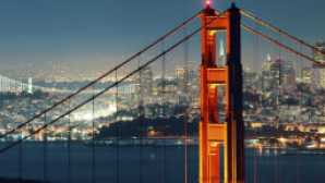 Spotlight: San Francisco  vca_resource_sftravelevents_256x180