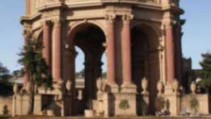7 Oscar-Worthy California Hotels vca_resource_sftravelmovies_256x180