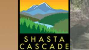 Volcanoes, Geysers, & Hot Springs vca_resource_shastacascade_256x180