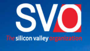The Silicon Valley Organization