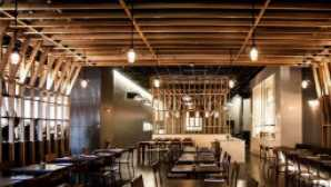 Spotlight: San Jose vca_resource_siliconvalleyrestaurants_256x180