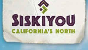 Visit Siskiyou, California