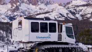 vca_resource_snowcattours_256x180