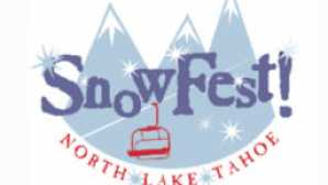 Spotlight: Lake Tahoe vca_resource_snowfest_256x180