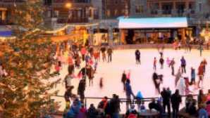Great Places for Après-ski vca_resource_snowplayzone_256x180