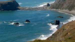 Beaches & Hikes Along the Mendocino Coast vca_resource_sonomacoast_256x180