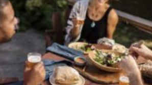 Focus: Napa e Sonoma vca_resource_sonomacountyfoodwine_256x180
