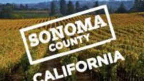 Sonoma County Travel Tips