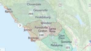 Spotlight: Sonoma County vca_resource_sonomawines_256x180