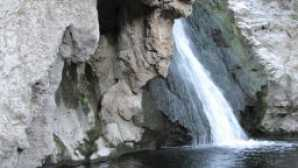 Spotlight: Yosemite National Park vca_resource_southernCAwaterfalls_256x180