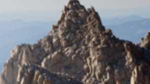 vca_resource_southernyosemiterockclimbing_256x180