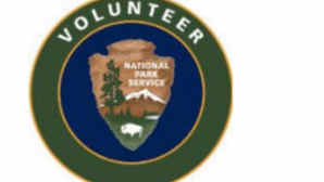 National Park Service: Volunteer