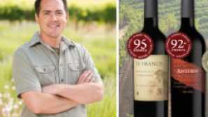 Marshall vca_resource_stfranciswine_256x180