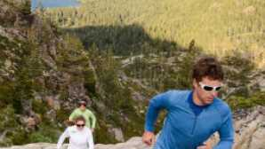 5 Amazing Things to Do in Lake Tahoe vca_resource_summertruckee_256x180