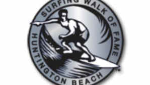 Surfing Walk of Fame