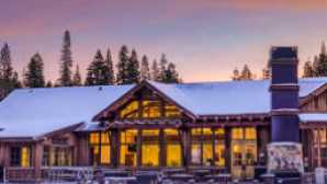 5 Amazing Things to Do in Lake Tahoe vca_resource_tahoedonner_256x180