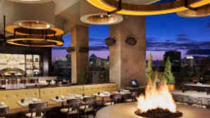 The Westin San Diego Gaslamp Quarter vca_resource_thenolen_256x180