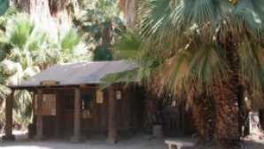 Parque nacional Joshua Tree vca_resource_thousandpalms_256x180
