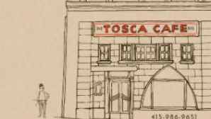 vca_resource_toscacafe_256x180