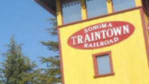 Santa Cruz Wine Country vca_resource_traintown_256x180