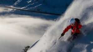 Majestic Yosemite Winter Events vca_resource_truckeewinter_256x180