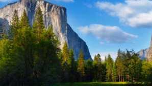 Spotlight: Yosemite National Park vca_resource_tuolomne_256x180_0