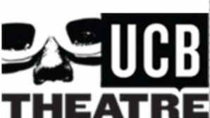Upright Citizens Brigade in L.A.